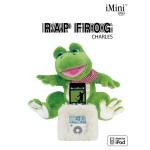 RAP FROG