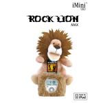 ROCK LION