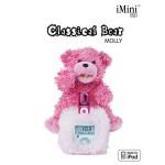 Classical Bear