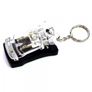 USBなんでもチャージャーmini EX