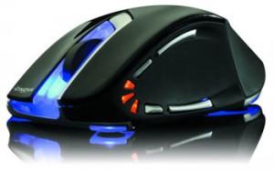 SLIDER X600